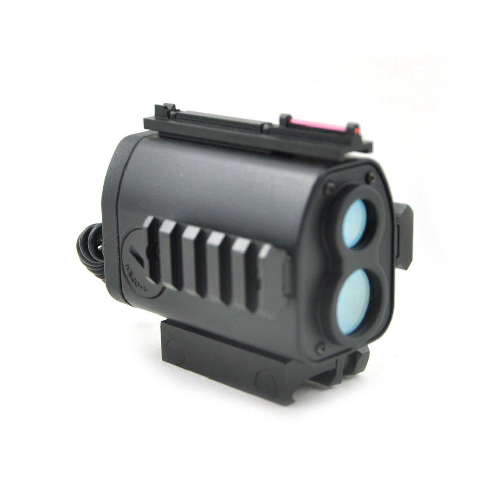 Visionking laser rangefinder sight by Visionking (Image #6)