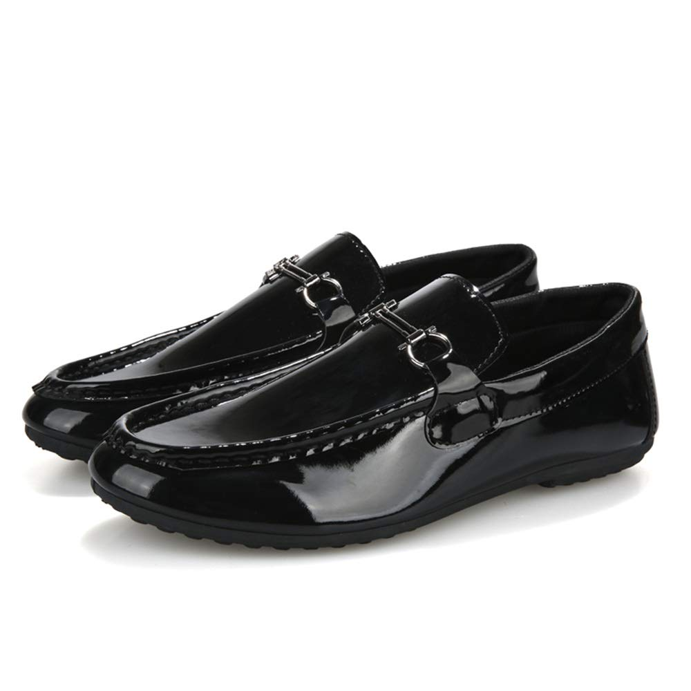 07dfa83a7d95b Amazon.com: Gobling Summer Loafer for Men, Lightweight Non-Slip Flat ...