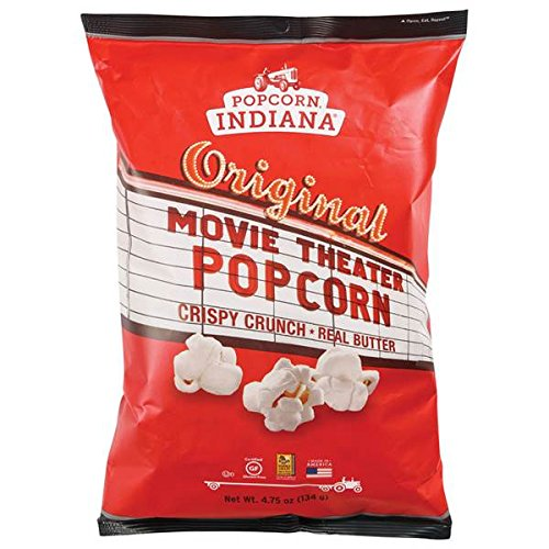 popcorn-indiana-movie-theater-butter-popcorn-475oz-3-pack-