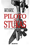 https://libros.plus/piloto-de-stukas/