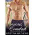 Making a Comeback (More Than A Game Series Book 3)