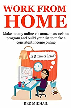 Work from home 2016 2 in 1 bundle make for Build your house program