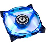 BitFenix LED Case Fan Cooling BFF-SXTR-12025B-RP