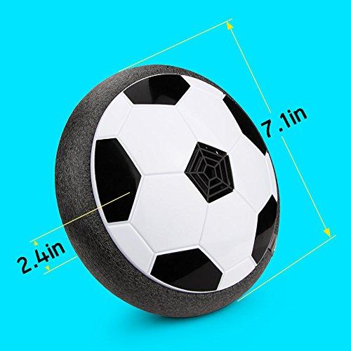 b5e27f69e182 EpochAir Hover Ball
