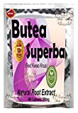 Cheap Premium 400 Capsules 500mg Butea Superba Extract Root Powder Extract Organic Grown in Thailand