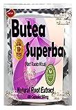 Cheap Premium 400 Capsules 500mg Butea Superba Extract Root Powder Extract Organic Grown in Thailand