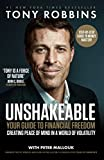 Tony Robbins (Author)  1 used & newfrom$14.82
