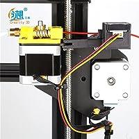 Impresora 3d Creality cr-10s Soporte industrial Alta Precisión ...