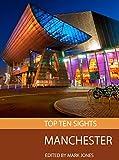 manchester united jones - Top Ten Sights: Manchester