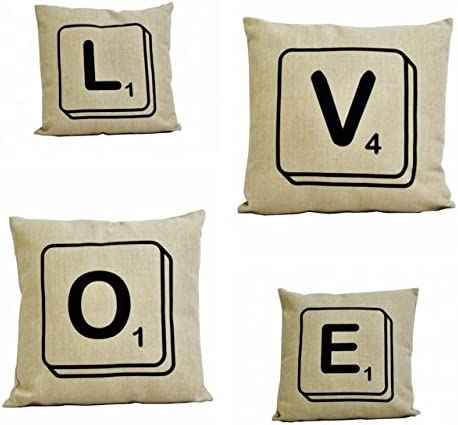 Cheap Decorative Pillows For Sale  from images-na.ssl-images-amazon.com