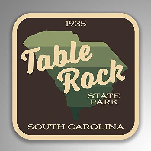 Buy park little rock