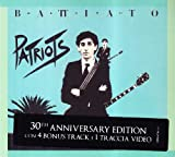 Patriots (30th Anniversary Edition)