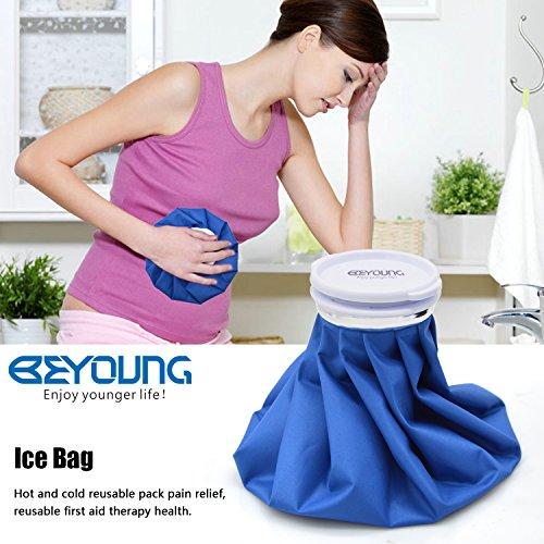 Eye Bags Ice Cubes - 9