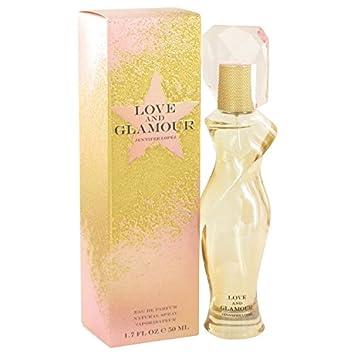 116d7efde7290 Amazon.com   Love And Glamour Perfume By JENNIFER LOPEZ 1.7 oz Eau De Parfum  Spray FOR WOMEN   Beauty