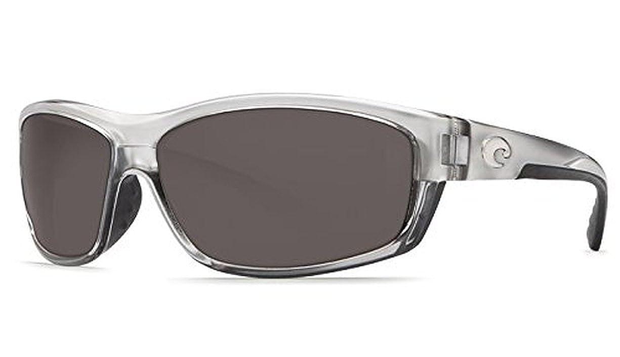 Costa Saltbreak Sunglasses /& Neoprene Classic Bundle