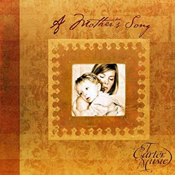 Anthony W. Carter - A Mother\'s Song - Amazon.com Music