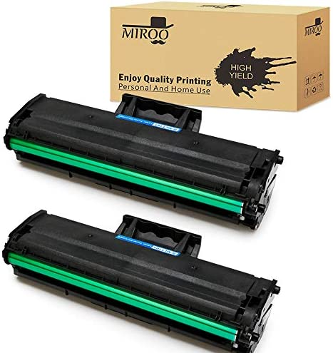 MIROO Cartridge MLT D101S SCX 3405FW SCX 3401FH product image