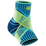 Bauerfeind Sports Ankle Support - Breathable Compression...
