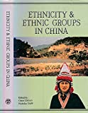 img - for Ethnicity and Ethnic Groups in China book / textbook / text book