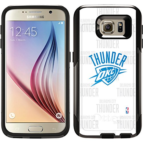 Oklahoma City Thunder Samsung S6 Price Compare