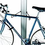 Gear Up Extra Bike Rack for Aluminum Racks For Sale