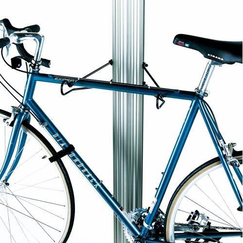 Gear Up Extra Bike Rack for Aluminum Racks