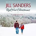 Red Hot Christmas: Pride, Book 6   Jill Sanders