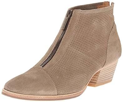 Aquatalia Men S Shoes Reviews