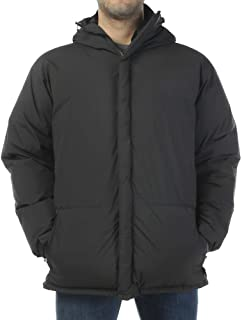 product image for Western Mountaineering Ion Parka