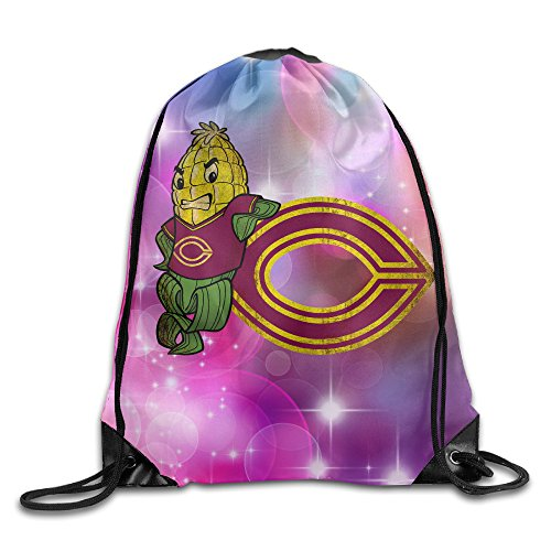 gym-concordia-college-cobbers-drawstring-backpack-bag