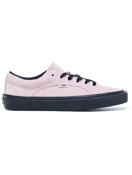 Vans Sneaker Men Lampin Sneakers  Amazon.co.uk  Shoes   Bags dcad9b545