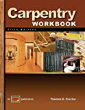 Carpentry, Proctor, Thomas E., 0826908012