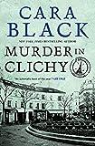 Murder in Clichy (Aimee Leduc Investigations, No. 5)