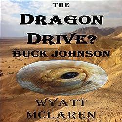 Buck Johnson