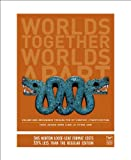 Worlds Together, Worlds Apart 4th Edition