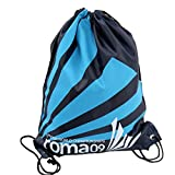 Cheap Leben Waterproof Drawstring Bag Gym Swimming School Dance Boots Shoes Bags Pouch