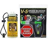 Phoenix Systems 2104-BOT Reverse Brake Bleeder