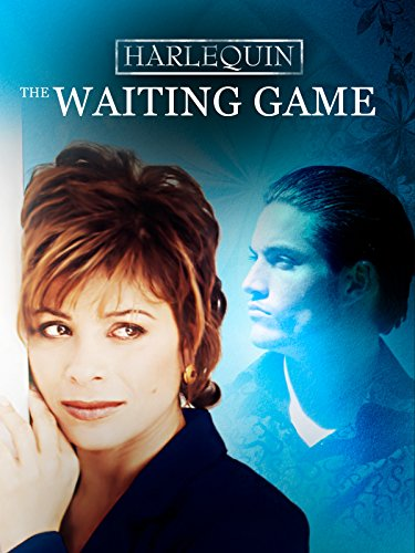 Harlequin: The Waiting Game