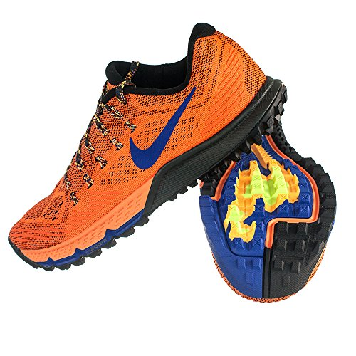 ZAPATILLAS NIKE - 749334-800-T-40 cheap looking for discount high quality cheap affordable sale outlet finishline zoXEL