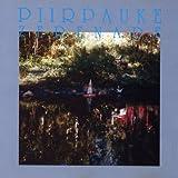 Zerenade by Piirpauke