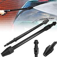 Verbindung zu iPhone//iPod//Samsung//Android-Ger/äte Smartphone grau MP3 Blueflame bf2081/Kassette Adapter Universal 3,5/mm AUX zu Audio-Kassette f/ür Auto Radio