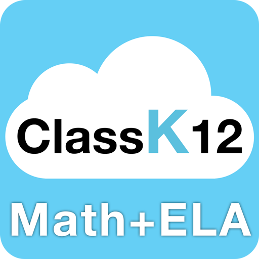 Amazon.com: ClassK12 Math and ELA Personalized Learning with ...