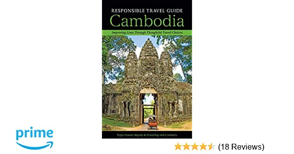 3rd Edition Lonely Planet Pocket Siem Reap /& the Temples of Angkor 3rd Ed.