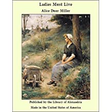 Amazon alice duer miller kindle ebooks kindle store ladies must live fandeluxe Ebook collections