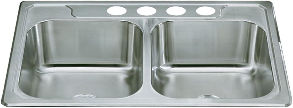 Kichler 45479CH Bazely 3-Light 3-Arm Bath Vanity in Chrome