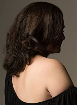 Sara Agnès L.