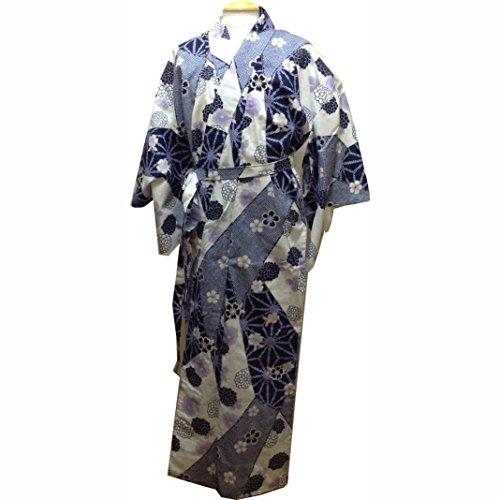 Buy japan dress traditional - 1