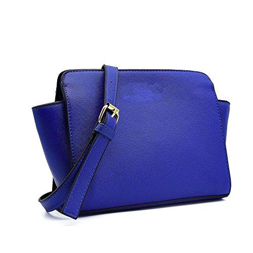 B Smiley Sac Femmes Messenger Designer Crossbody À Bandoulière Haute À F Sac Bag Sac À SSMENG Quanlity Main Mode Femmes Sacs Bandoulière p1qBB