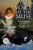 The Voice of the Muse, Mark David Gerson, 0979547555