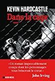 Dans la cage (A.M. TER.AMER.) (French Edition)